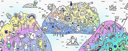 El Campamento de Apple de este verano para los pequeños es virtual, perfecto para realizar en casa y gratuito