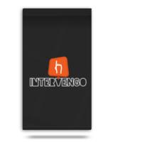 Yo Intervengo, la app que hará que las quejas de los colombianos se escuchen