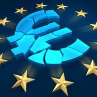 ¿Está Europa en peligro?
