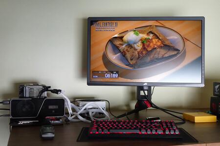 Nvidia3070tipruebas2