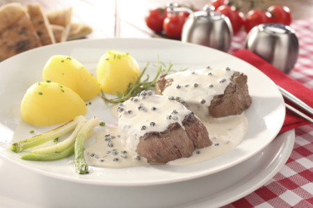 Nata Pimienta Carne2