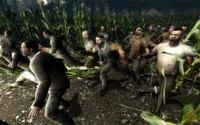 Confirmado, la expansión de 'Left 4 Dead' será gratuita