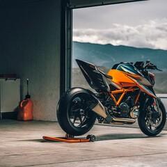 Foto 4 de 13 de la galería ktm-1290-super-duke-rr-2021 en Motorpasion Moto