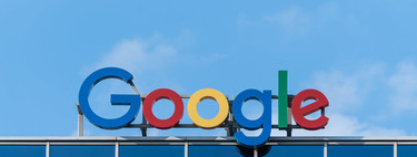 Sorry Google, but we can't quite believe you when you talk about privacy