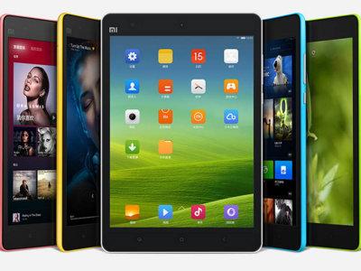 TWRP disponible para un buen número de móviles Xiaomi