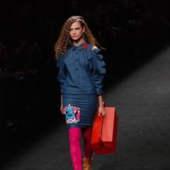 Foto 5 de 99 de la galería 080-barcelona-fashion-2011-primera-jornada-con-las-propuestas-para-el-otono-invierno-20112012 en Trendencias