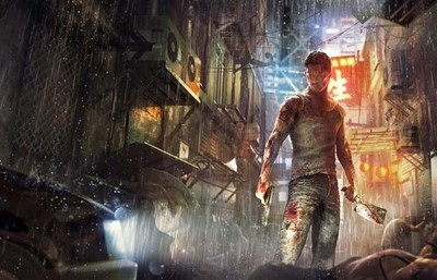 Se confirma Sleeping Dogs: Definitive Edition con su primer tráiler oficial para PC, PS4 y Xbox One