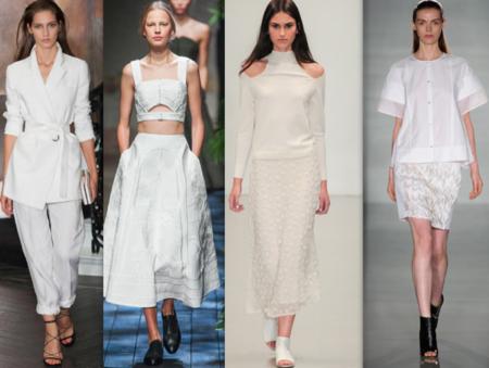 blanco-london-fashion-week-2015