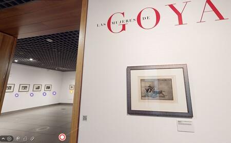 De Rubens a Van Dyck, Goya... Recorre las exposiciones virtuales de la Fundación Cajasol