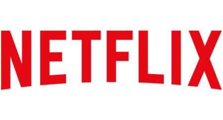 ¿Qué proveedor de Internet es el mejor para ver Netflix en México?, según la misma compañía