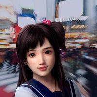 """XiaoIce, el chatbot adolescente de Microsoft que muchos consideran su """"novia virtual"""", ahora es una compañía independiente"""
