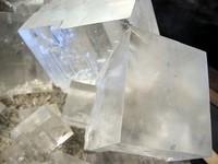 [Vídeo] La sal de Hallstatt, el oro blanco de la Prehistoria, llega a España