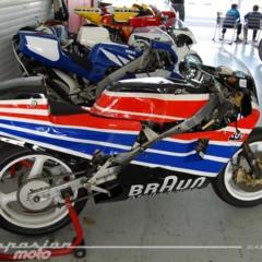 Foto 5 de 92 de la galería classic-legends-2015 en Motorpasion Moto
