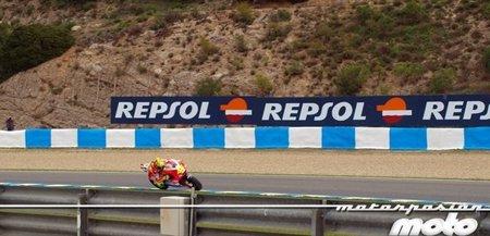 valentinorossi02-jerez2011.jpg