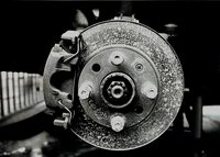 Especial mantenimiento: Frenos (parte 2)