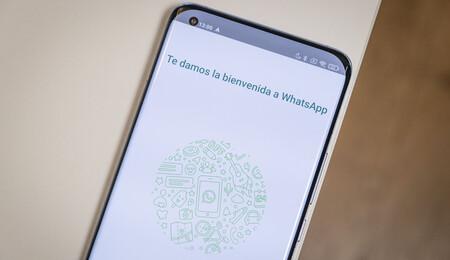 WhatsApp no te cancelará la cuenta si no aceptas su nueva política de privacidad, pero te hará la vida cada vez más difícil