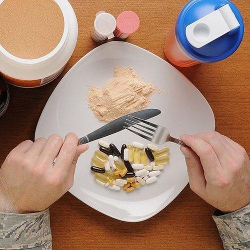 Reemplazar una comida por un batido, ¿sirve para adelgazar?