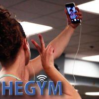 ¿Es el WIFI lo más demandado en los gimnasios?