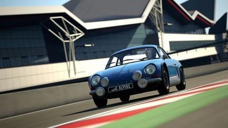 La próxima semana llegará la demo de 'Gran Turismo 6'