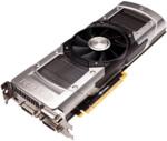 nvidia-gtx-690
