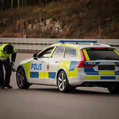 volvo-v90-policia-suecia