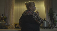 'Carmina y amén', (sur)realista como la vida misma