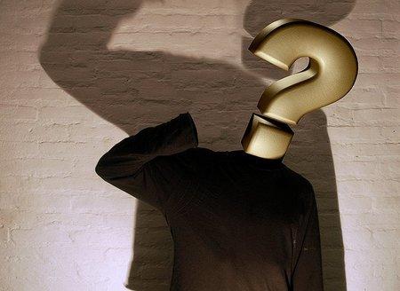 ¿Quién es Joan Rosell?