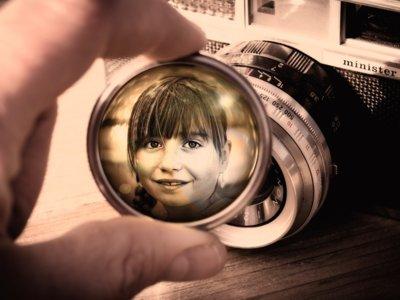 Una nueva demanda reabre el debate sobre la publicación de fotos de menores en Facebook