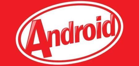 La distribución de versiones Android en mayo: Kit Kat sube, Jelly Bean baja