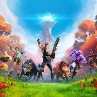 Las cuentas de Epic Games están sufriendo problemas y algunos usuarios no logran conectarse a Fortnite o Epic Games Store (actualizado)