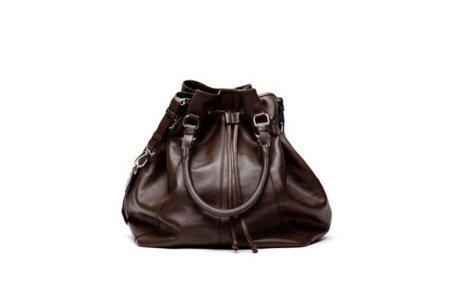 bf08ffea2cfb complementos-bimba lola-otoño-invierno-2010 2011. Sus bolsos son  posiblemente su artículo ...