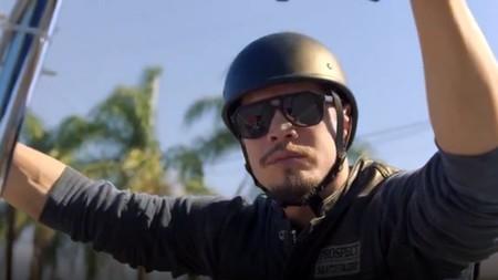 Mayans Mc 2018 5
