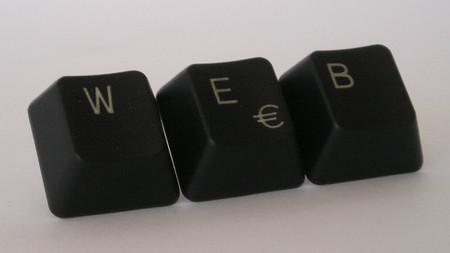 Claves para mejorar la experiencia web del usuario