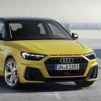 El Audi A1 desaparecerá, no habrá tercera generación del modelo de acceso a la marca