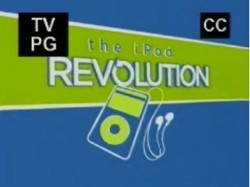 """The iPod Revolution"": El documental de Discovery Channel sobre el éxito del iPod"