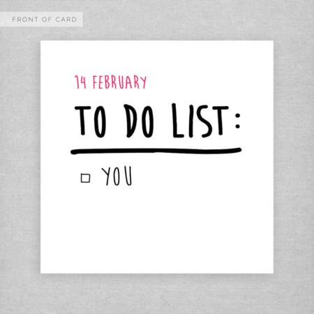 Postales San Valentin 2015 7