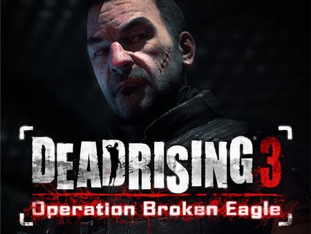 Dead Rising 3, se lanza su demo gratuito y se anuncian detalles del primer DLC