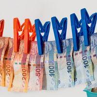 La nueva ley antifraude limitará los pagos en efectivo a tan solo 1000 euros