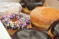 Cinco alimentos enemigos de la salud digestiva