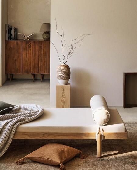 Black Friday de Zara Home; ya puedes preparar la cesta de la compra con tus favoritos con descuentos del 20%