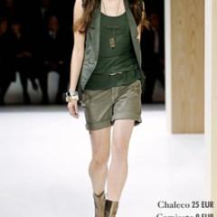 Foto 10 de 14 de la galería catalogo-mango-primavera-verano-2010 en Trendencias