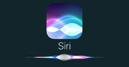 Qué hacer cuando Siri solicita que desbloqueemos el iPhone al pedirle que llame a alguien