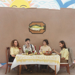 Foto 6 de 11 de la galería escenografia-en-nueva-york en Trendencias Lifestyle