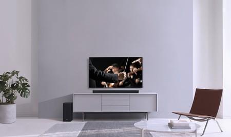 F7 Cav Soundbar Sl6y 06 Tv Sound Sync Desktop