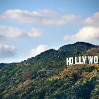 Varios ejecutivos de Apple se han reunido con productores de Hollywood las últimas semanas ¿Qué esperar de todo esto?