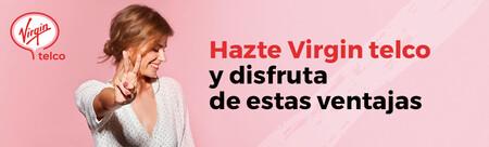 Virgin Telco 04