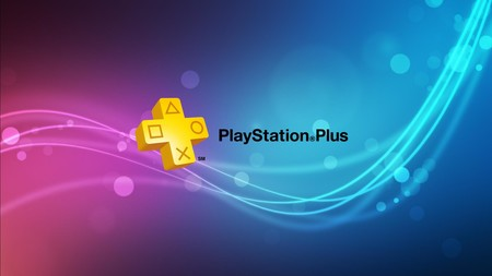 Las suscripciones de 12 meses a PS Plus y PS Now tienen un descuento de 15 euros hasta el 1 de septiembre