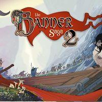The Banner Saga 2, ya está a la venta en Google Play la secuela del aclamado y hermoso juego de rol
