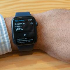 Foto 33 de 39 de la galería apple-watch-series-6 en Applesfera