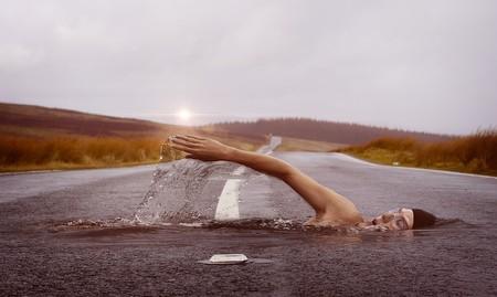 Swimmer 1678307 960 720